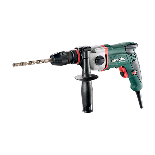 METABO BERBEQUIM ROTATIVO BE 600/13-2
