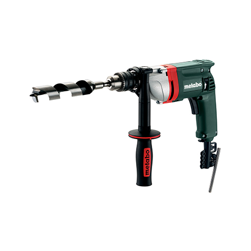 METABO BERBEQUIM ROTATIVO BE 75-16