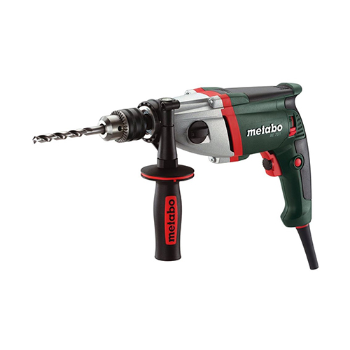 METABO BERBEQUIM ROTATIVO BE 751