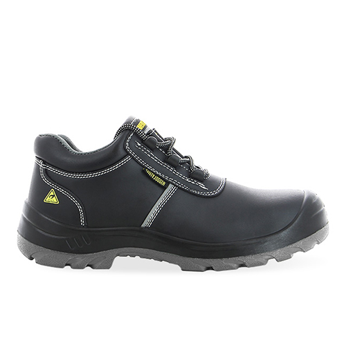 SAFETY JOGGER AURA S3