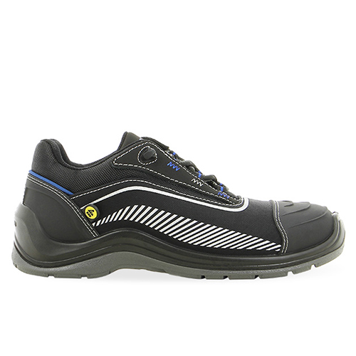 SAFETY JOGGER DYNAMICA S3