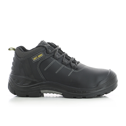 SAFETY JOGGER FORCE 2 S3