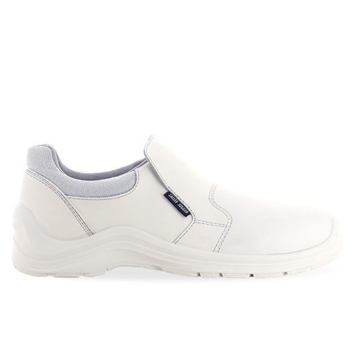 SAFETY JOGGER GUSTO
