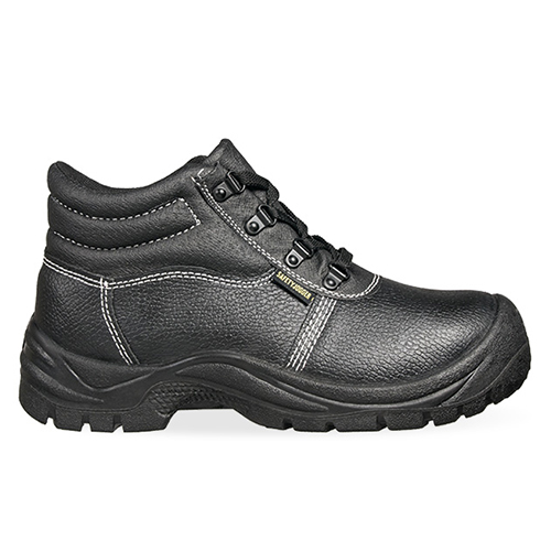 SAFETY JOGGER SAFETYBOY S1P