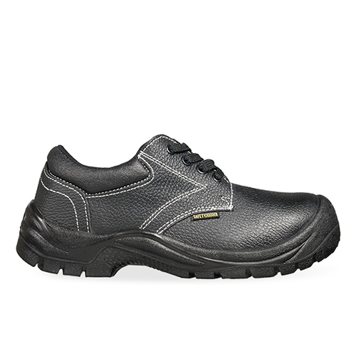 SAFETY JOGGER SAFETYRUN S1P