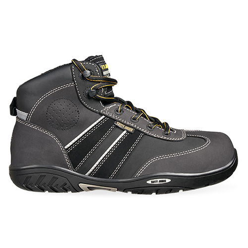 SAFETY JOGGER SENNA S3
