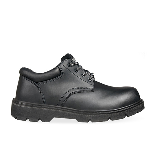 SAFETY JOGGER X1110 S3