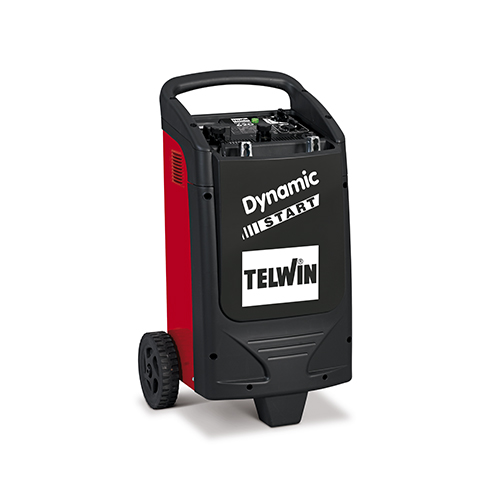 TELWIN ARRANCADOR DYNAMIC 620 START